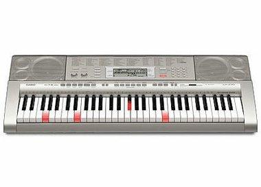 lk-280电子琴