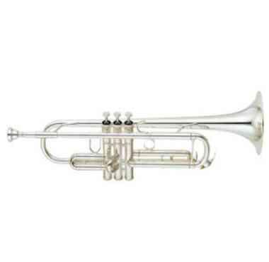Yamaha jupiter trumpet for Yamaha ytr 4335gs ii